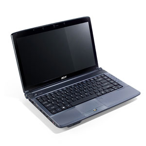 Acer Aspire AS4736Z - 422G25MN Notebook