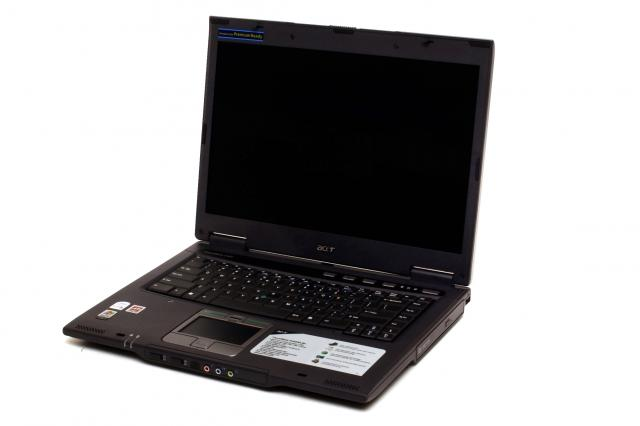 Acer Travel Mate 6465 Notebook