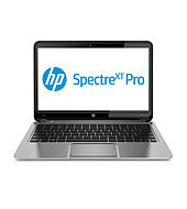 HP Spectre XT Pro Ultrabook ENERGY STAR