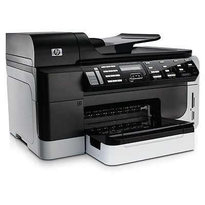 Am4computers Hp Officejet Pro 8500 All In One Printer