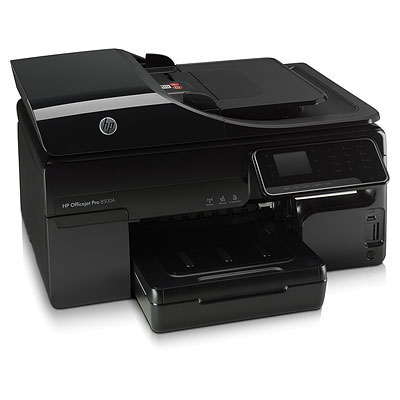 am4computers hp officejet pro 8500a e all in one printer. Black Bedroom Furniture Sets. Home Design Ideas