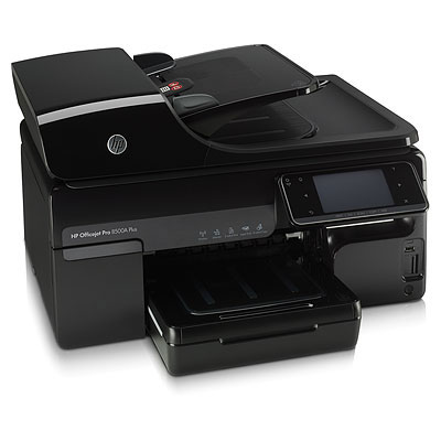 am4computers hp officejet pro 8500a plus e all in one. Black Bedroom Furniture Sets. Home Design Ideas