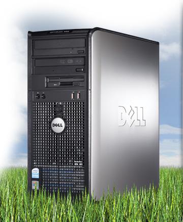 Dell Optiplex 760 Video Card Slot 3925 Slots