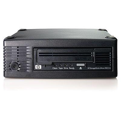 Lto Tape Drive. SAS Tape Drive - LTO3