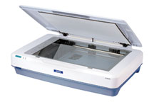 Epson GT-20000 Flatbed A3 Scanner