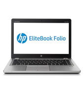 HP EliteBook Folio 9470m Ultrabook  ENERGY STAR