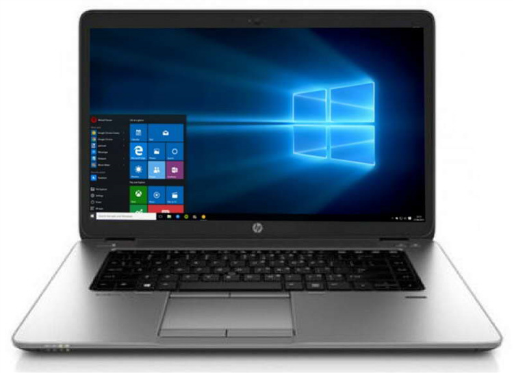 am4computers - HP EliteBook 820 G3 Notebook PC - V1B99ES - EGYPT