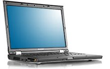 Lenovo N100 Notebook TY0BTED