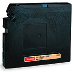 Imation 9840 VolSafe Data Cartridge