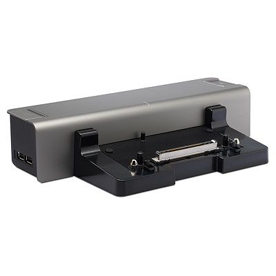 HP 2008 120W Notebook Docking Station