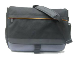 Lenovo Messenger Carrying Case