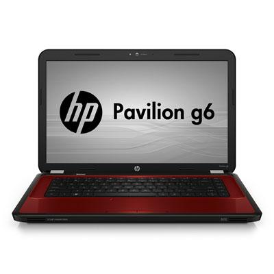 product key hp pavilion g6