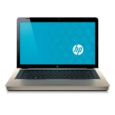 hp g62 notebook. HP G62-b36SE Notebook PC