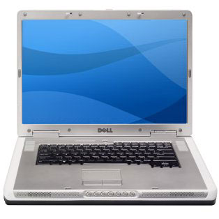 Dell Inspiron 9400 Notebook
