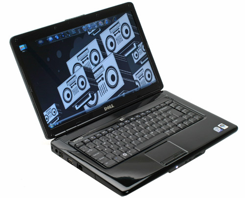 Dell Inspiron 1545 Notebook