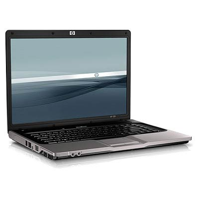 HP 550 Notebook PC