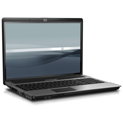 HP Compaq 6820s Business Notebook