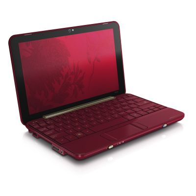 HP Mini 1099ee Vivienne Tam Edition Notebook