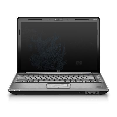 HP Pavilion dv4-1199ee Special Edition Entertainment Notebook