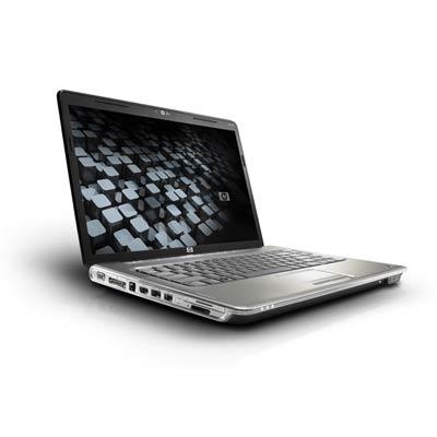 am4computers - HP Pavilion dv5-1225ee Entertainment Notebook ...