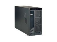 IBM eServer xSeries 236 8841 - Xeon 3 GHz