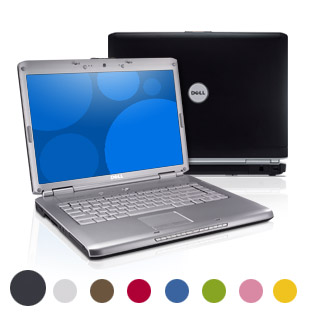 Dell Inspiron 1520 Notebook