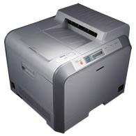 am4computers samsung clp 510 color laser printer egypt. Black Bedroom Furniture Sets. Home Design Ideas