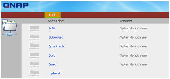 FTP Server « Weblog for am4computers com